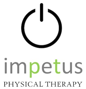 Impetus Physical Therapy logo