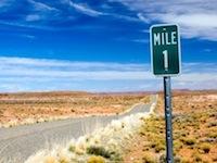 mile-marker1