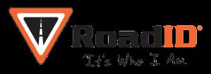 roadIDLong